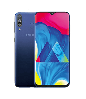 Samsung M30 SM-M305M