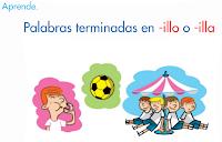 http://www.primerodecarlos.com/SEGUNDO_PRIMARIA/tengo_todo_4/root_globalizado5/ISBN_9788467808810/activity/U05_174_01/visor.swf