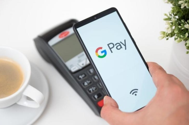 How to use Google Pay to make in-store purchases using your Android phone