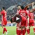 Τα γκολ του Ολυμπιακός - Πλατανιάς (video)