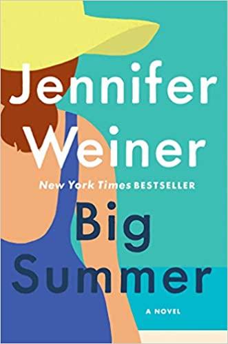 Big-Summer-Pdf