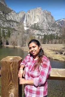 YosemiteOneDayTripWaterFall.jpg