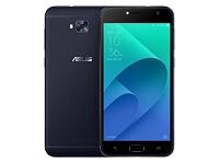 #ASUSxLazada Sale: ZenFone 4 Selfie Lite
