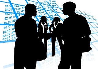 emprendedores digitales hablando