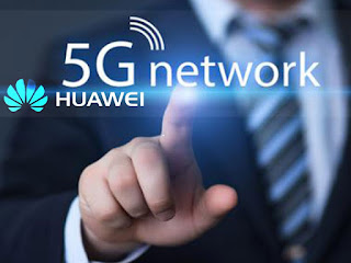 new technology, technology, questions about new technology 5G, questions about 5G, new tech, tech, tech news, 5g, 5G phone, apple, mobile, technological, news, Should I buy a 5G phone, What is every noise with 5g then,