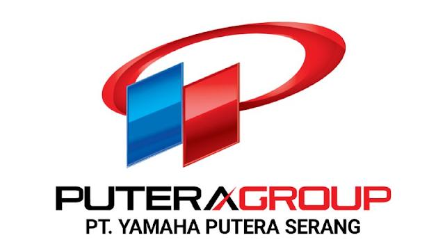 Lowongan Kerja Besar-besaran PT. Yamaha Putera Serang