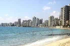 Turkish Cypriot authorities to reopen a part of Varosha