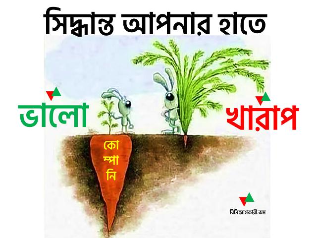 Biniogkari.com
