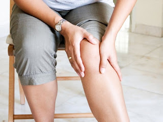 اسباب تمزق الاربطة وطرق علاجها من موقع بسهولة