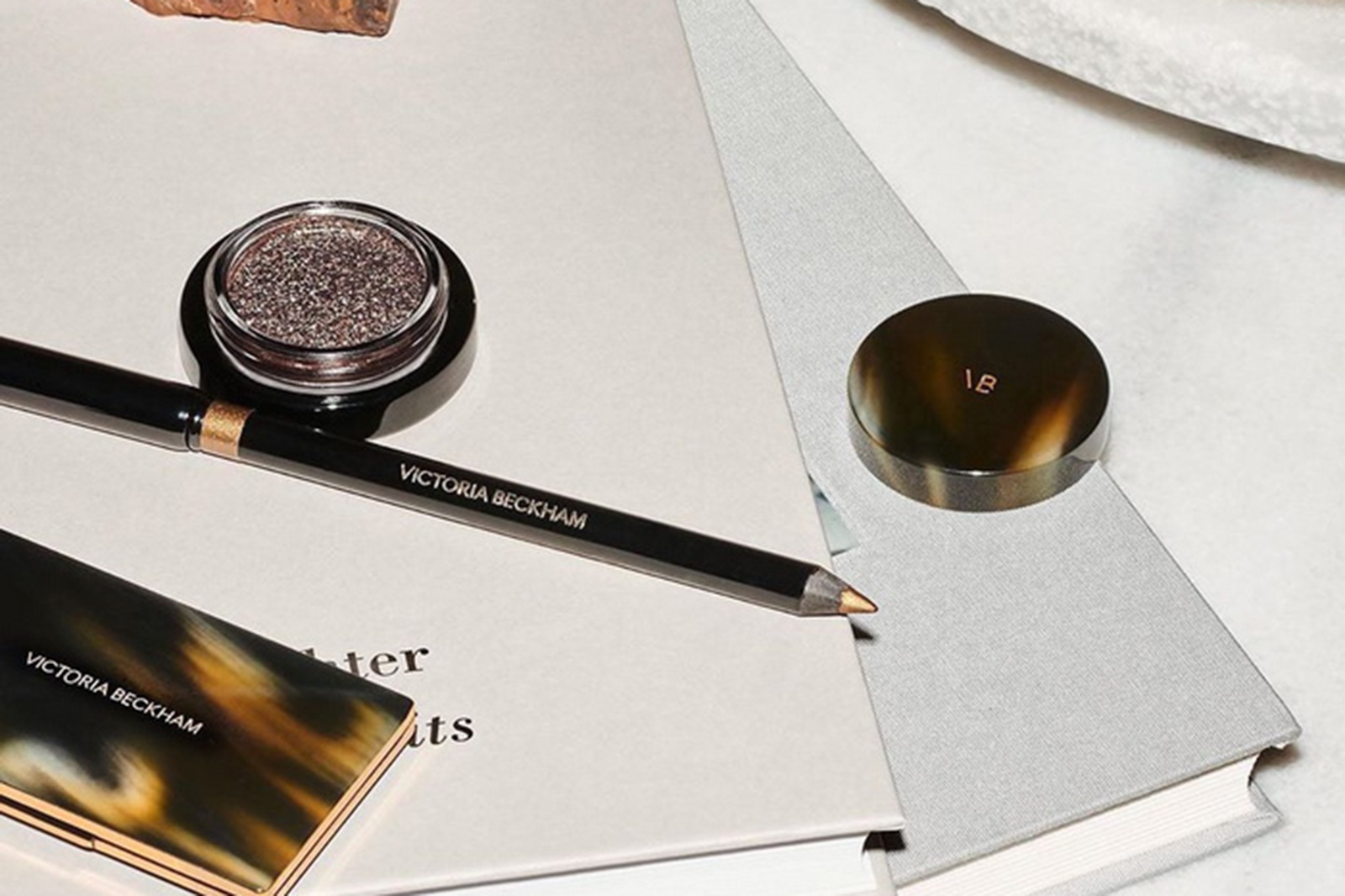 maquillage-victoria-beckham-autome-2019