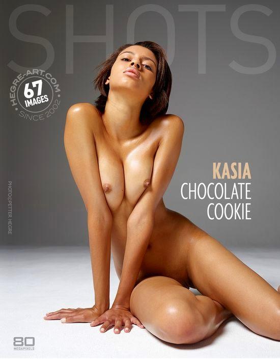 Hegre-Art0-27 Kasia - Chocolate Cookie 09230