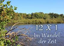 http://staedtischlaendlichnatuerlich.blogspot.de/search/label/Galerie%20Im%20Wandel%20der%20Zeit_2016