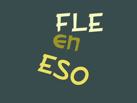 http://fleneso.blogspot.com.es/