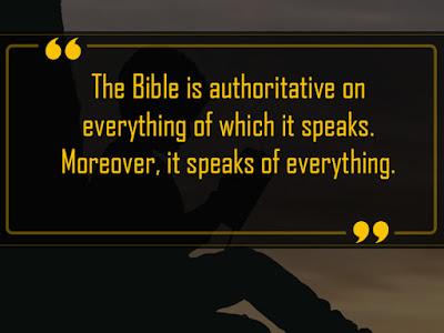 Inspirational bible verses about strength - Inspirational bible quotes about strength