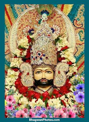 Khatushyam-Ji-Images1