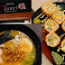 Bless Okiniiri Japanese Resto: This Sushi And Ramen Stop In Davao A Must-Try