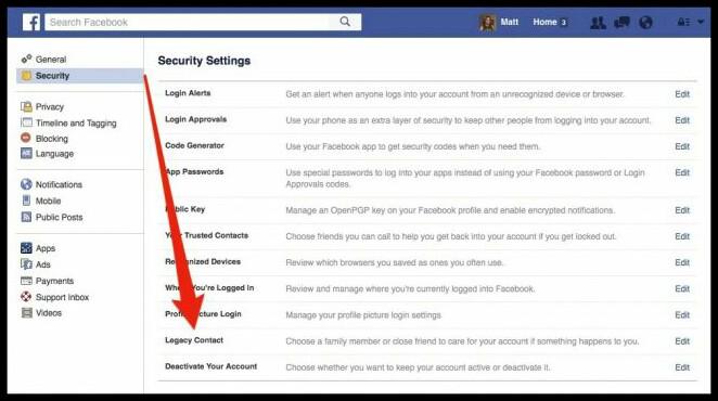 Marne Ke Bad Kya Hoga Aapke Online Facebook Account Ka?