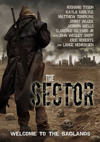 The Sector full movie download free hd, The Sector direct movie download, The Sector direct link, The Sector download, The Sector download film, The Sector download link, The Sector film, The Sector film download, The Sector free, The Sector free download, The Sector free film download, The Sector free movie download, download The Sector free, download The Sector full movie, The Sector, The Sector full movie, The Sector movie download, The Sector free download, The Sector full movie download, The Sector movie free download, The Sector online download, watch The Sector movie, The Sector Full Movie DVDrip HD Free Download, download The Sector full movie HD, The Sector movie download, The Sector direct download, The Sector full movie, The Sector full movie download, The Sector full movie free download, The Sector full movie online download, The Sector Hollywood movie download, The Sector movie download, The Sector movie free download, The Sector online download, The Sector single click download, The Sector movies download, watch The Sector full movie, The Sector free movie online, The Sector watch film online, The Sector watch movie online free, Download The Sector Full Movie 720p, Download The Sector Full Movie 1080p The Sector Free Movie Download 720p, The Sector Full Movie Download HD, The Sector English movie download hd, The Sector full movie download, The Sector movie download, The Sector english movie download, The Sector film download, The Sector free movies download, The Sector hd film download, The Sector hollywood movie download, The Sector movie download, The Sector online download,  The Sector full movie download 720p,hd movies, download movies, hdmoviespoint, hd movies point, hd movie point,