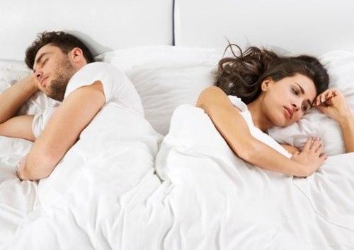 Nguyên nhân khô âm đạo sau sinh  ở phụ nữ