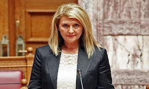 to-termatise-h-boultepsh-tsipras-kai-kammenos-triboun-ta-xeria-tous-gia-to-brexit
