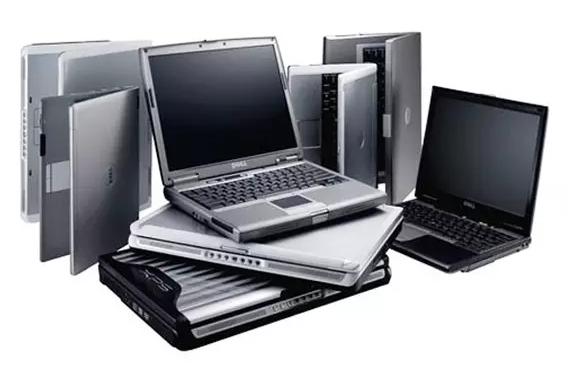 18 Aplikasi Perekam Aktivitas di Layar Komputer / Laptop Lengkap