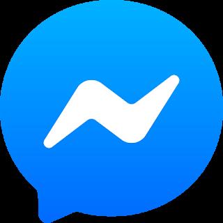 تحميل فيس بوك ماسنجر للكمبيوتر مجاناً Facebook Messenger
