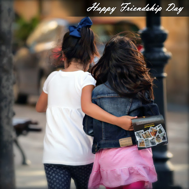 Friendship Day Photos for Facebook Whatsapp Instagram