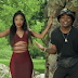 ( New Mp4)Aslay-Nyang'anyang'a video mpya(Video Song)