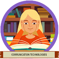 Learn Communication Technologies Full