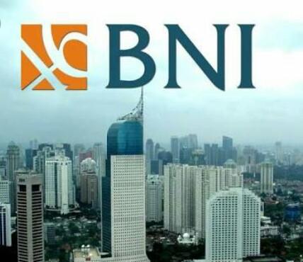 10 Jenis Pilihan Tabungan Terbaik dari Bank BNI