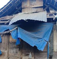 Kemensos RI Alokasikan Bantuan Rehab untuk 150 unit RTLH di Kabupaten Bima