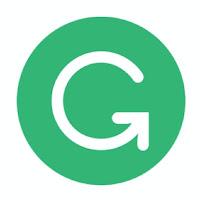 Best grammar checker online for free | Grammarly