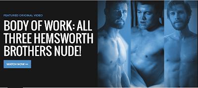 http://www.mrman.com/body-of-work-all-three-hemsworth-brothers-nude-v603?_atc=897175-31-1