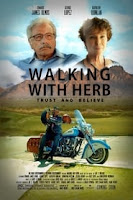 Walking with Herb (2021) English Full Movie Watch Online Movies