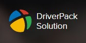DriverPack Solution Software for Search for device drivers