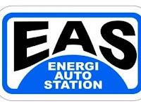 Lowongan Kerja Energi Auto Station