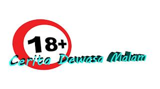 http://ceritadewasamalam69.blogspot.com/