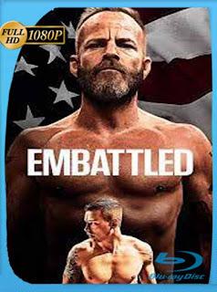 En Lucha (Embattled) (2020) HD [1080p] Castellano [GoogleDrive] PGD