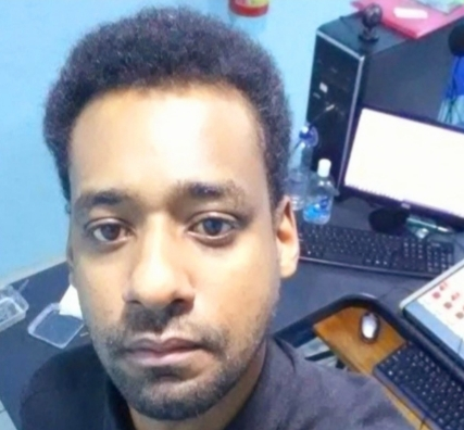 URGENTE: Radialista é executado a tiros na frente do trabalho em Rondônia