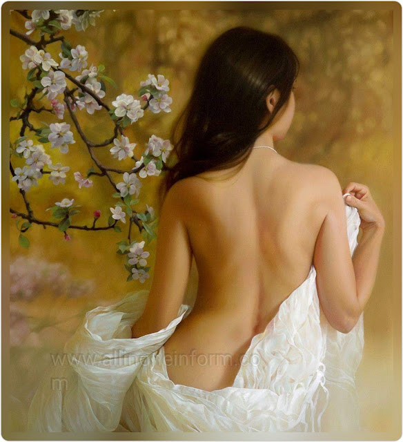 painting art, oil painting gallery, oil painting art from Facebook.