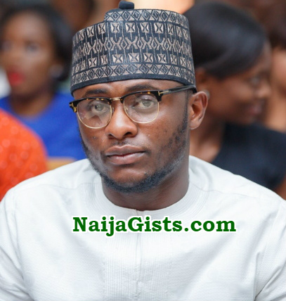 ubi franklin gives dying baby N500K