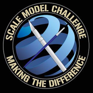 http://www.scalemodelchallenge.com/wp-content/uploads/2016smcphoto/index.html