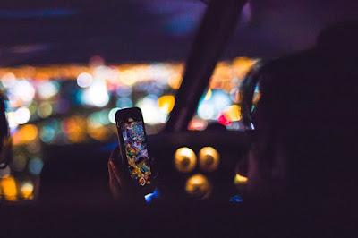 NeuralCam Night Photo:  A App que melhora as fotografias à noite ou em ambientes com fracas condições de luminosidade no Iphone