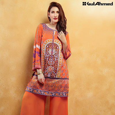 gul-ahmed-perfect-winter-wear-women-dresses-2017-collection-16