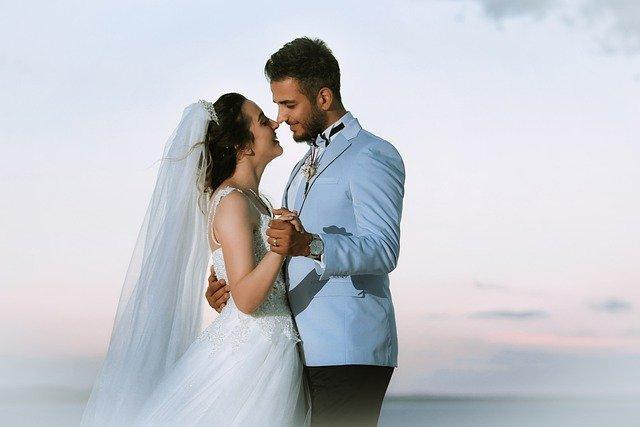 लव मैरिज कैसे करे। love marriage kaise kare