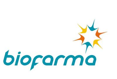 Lowongan Kerja BUMN Bio Farma