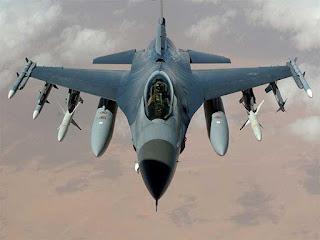 تونس تشتري طائرات حربية بقيمة 234 مليون دولار !