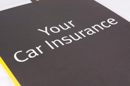 Tips For Choosing A Car Insurance