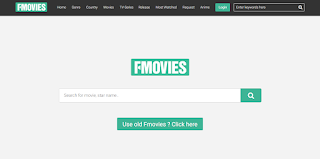 33 Best Sites to download Hollywood and Bollywood movies Free