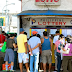 Winner for 6/55 Grand Lotto on Wednesday, Sept.26 was placed in Barotac, Iloilo